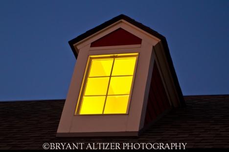 Williamsburg Photography