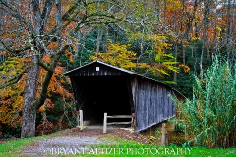 3BB60486-Bryant-Altizer-Photography-Blog-20121027