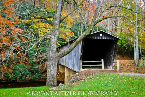 3BB60505-Bryant-Altizer-Photography-Blog-20121027